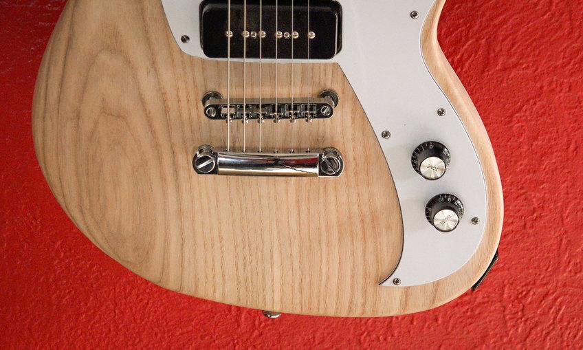 1437452205 guitar build cover 05