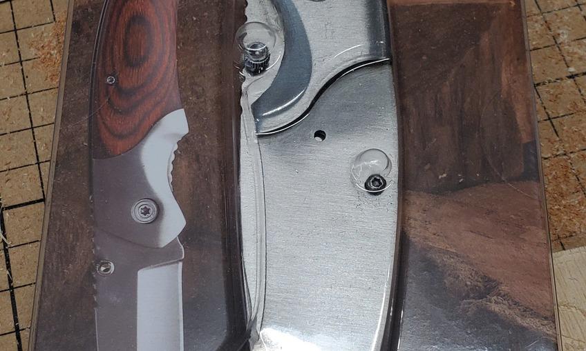 1574907174 1 knifepackagefront