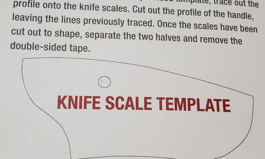 1574907180 4 knifescalepattern