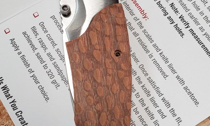 1574907186 7 cutoutonknife