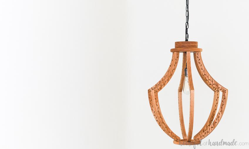 1579283185 carved diy wood light fixture inventables 1