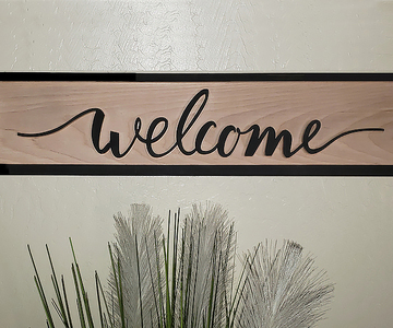 1579418799 welcome sign