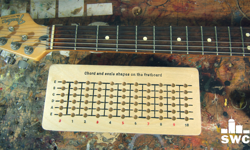 1582196492 scale and chord tool 3