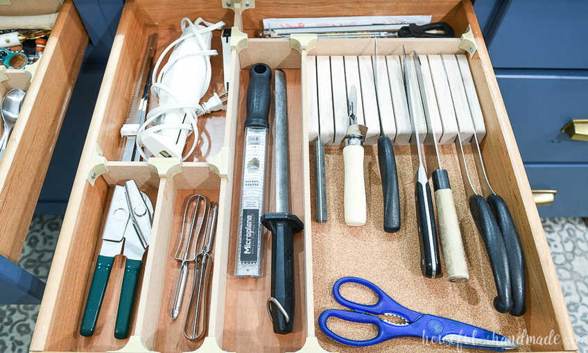 1583436489 xcarve drawer organizer 1