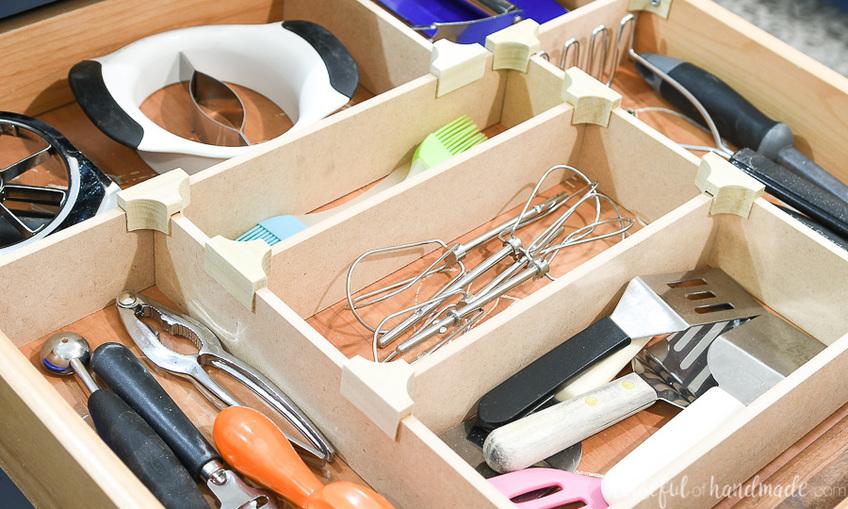 1583436489 xcarve drawer organizer 3