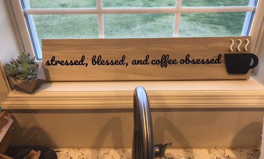 1587516440 coffeesign