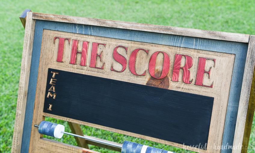 1590688909 outdoor scoreboard xcarve 1