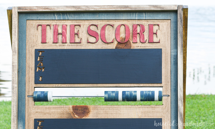 1590688910 outdoor scoreboard xcarve 2