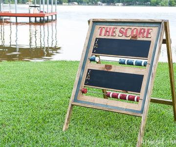 1590688910 outdoor scoreboard xcarve 3