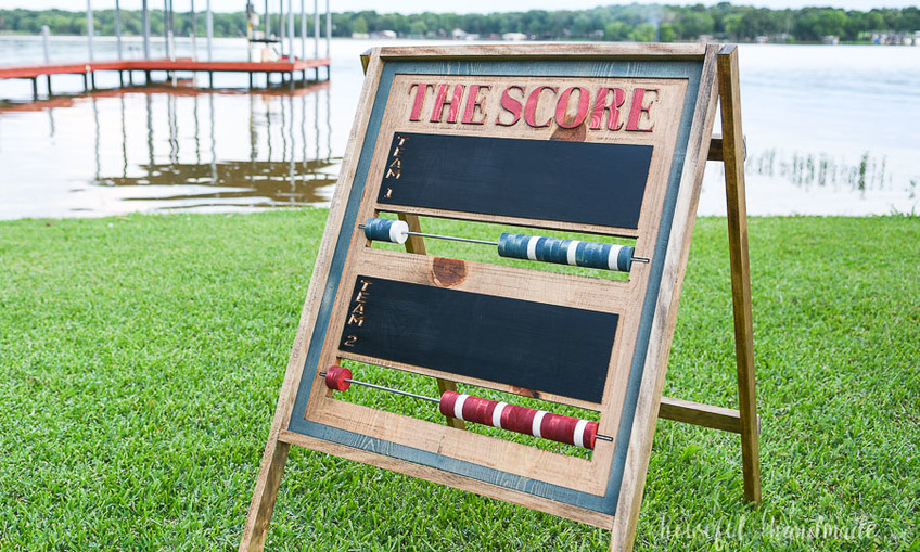 1590688910 outdoor scoreboard xcarve 4