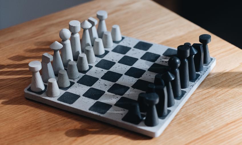 1591451907 chess 52