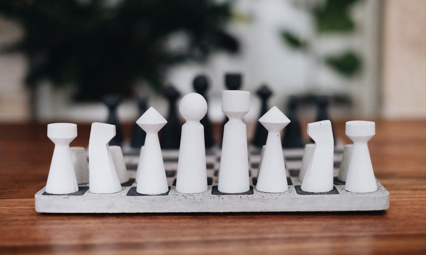 1591451965 chess 30