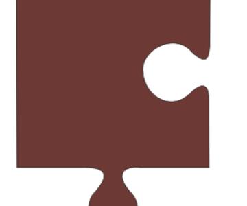 1592931504 puzzle p ice