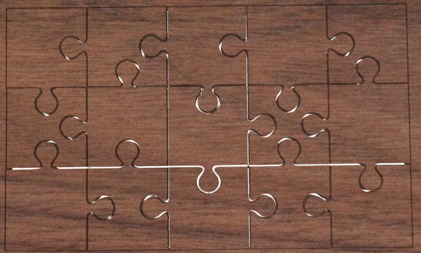 1592931517 puzzle p ices 15