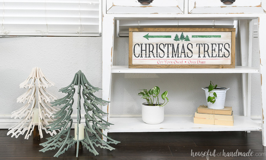 1603993570 3d wood christmas trees xcarve 1
