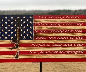 1610166134 2nd amendment flag