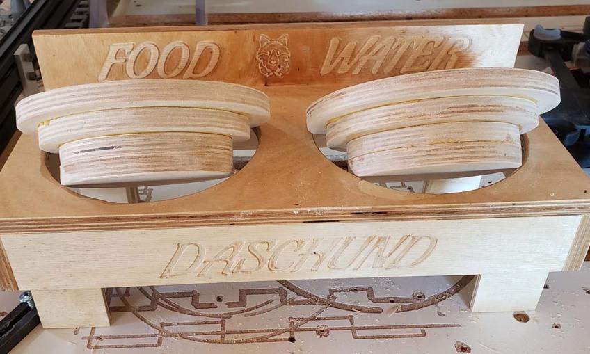 1613858147 bowldesign1
