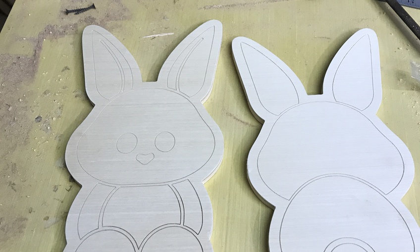 1614289817 rabbit