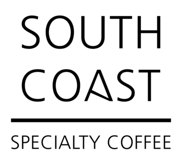 1614773145 white logo x175mm