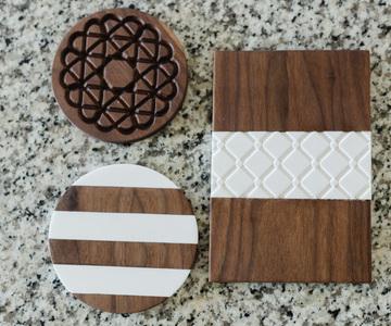 1616696598 wood trivets8