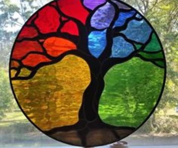 1617037221 stain glass tree