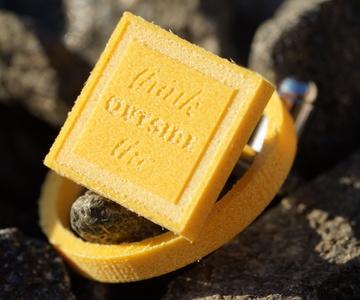 1620655665 cufflink 1