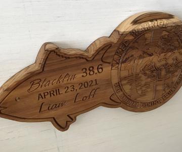 1620667112 plaque 2