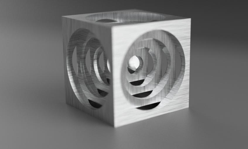 1439777610 cube