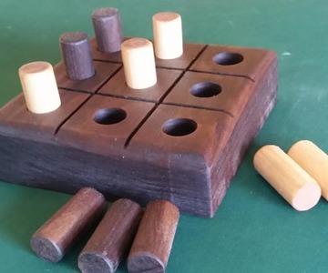 1622455313 tic tac toe game board