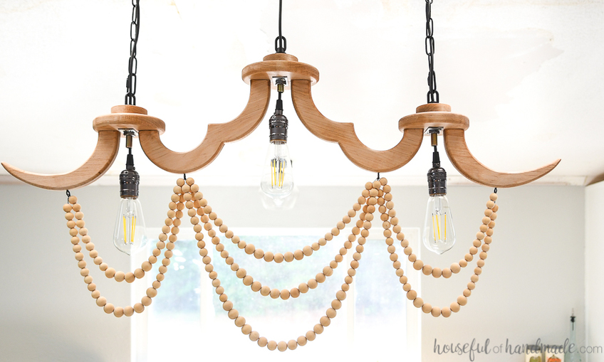 1624573958 wood chandelier xcarve 1