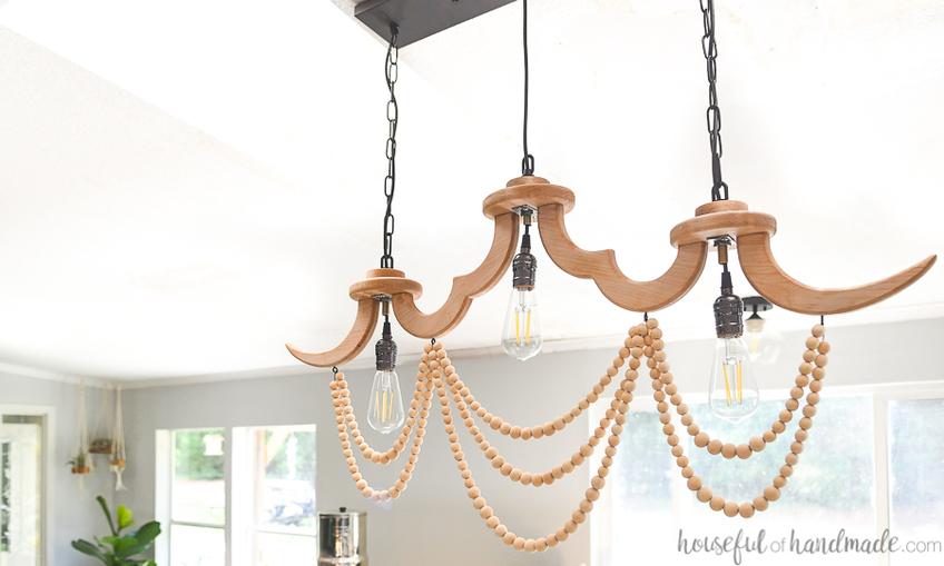 1624573958 wood chandelier xcarve 2