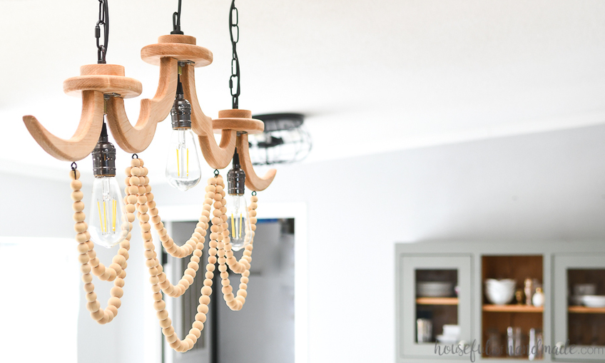 1624573958 wood chandelier xcarve 3