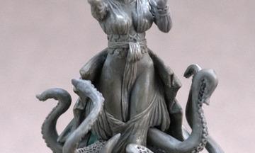 1384218335 medusa sculpt
