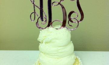 1384218407_cupcake1