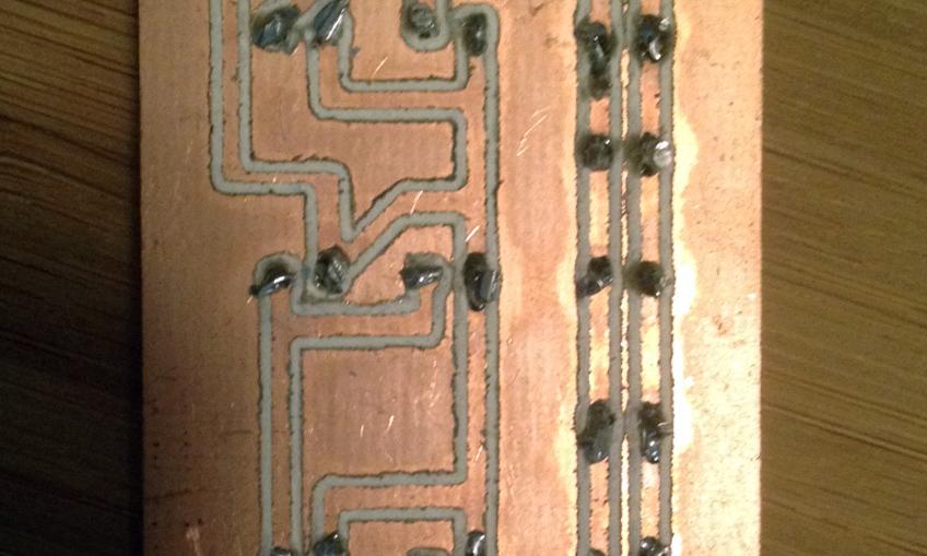 1442598749 solder
