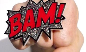 1384218495 bam knuckles