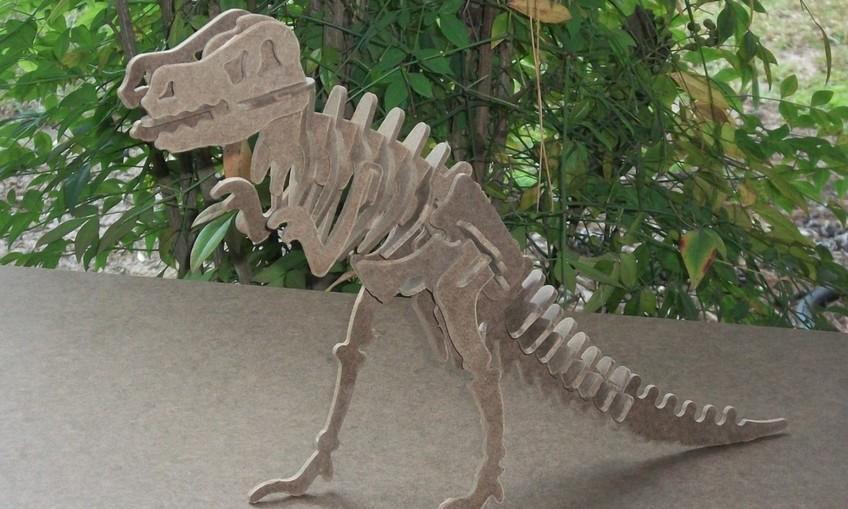 1444505356 t rex 1d
