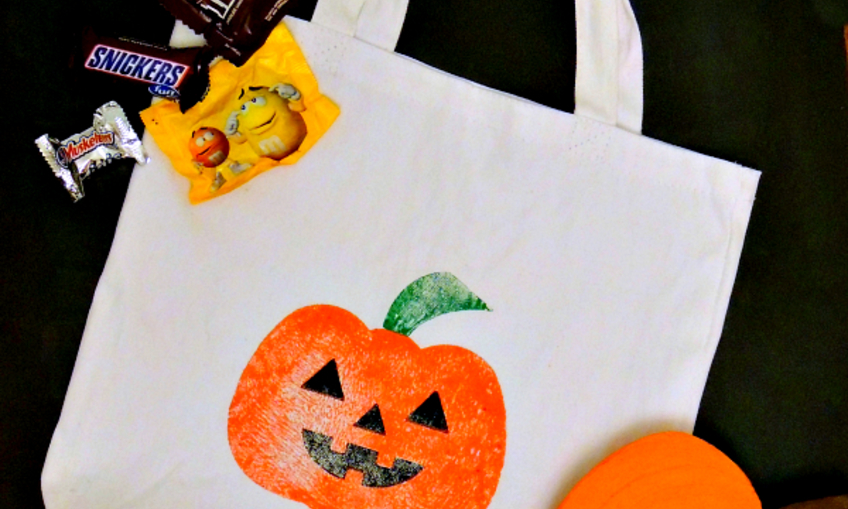 1444534219 diy trick or treat bag