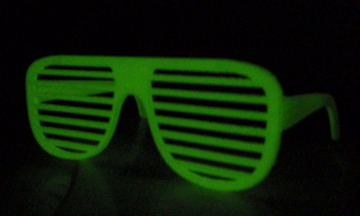 1384218522 glowindarkshuttershades