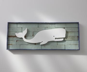 1445627931 whale 0010