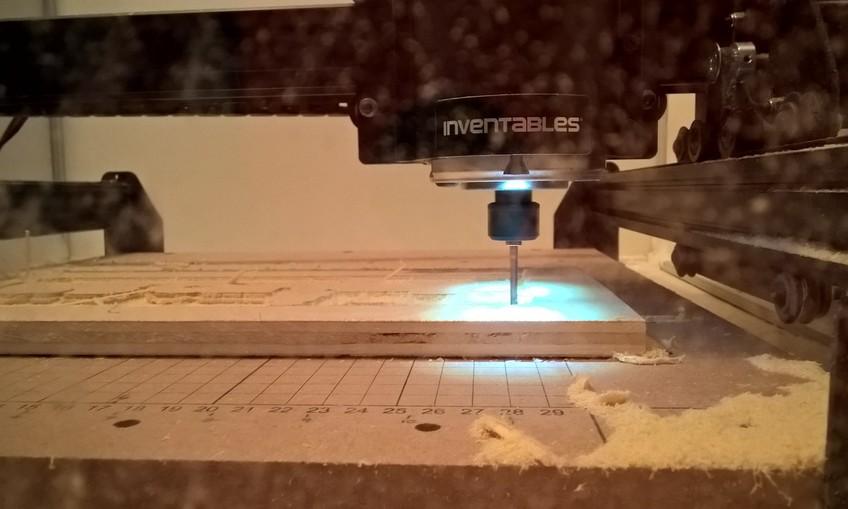 1445634745 dougs%20x carve