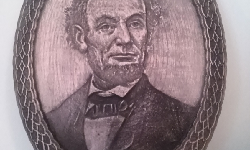 1384218634 lincoln%20oval