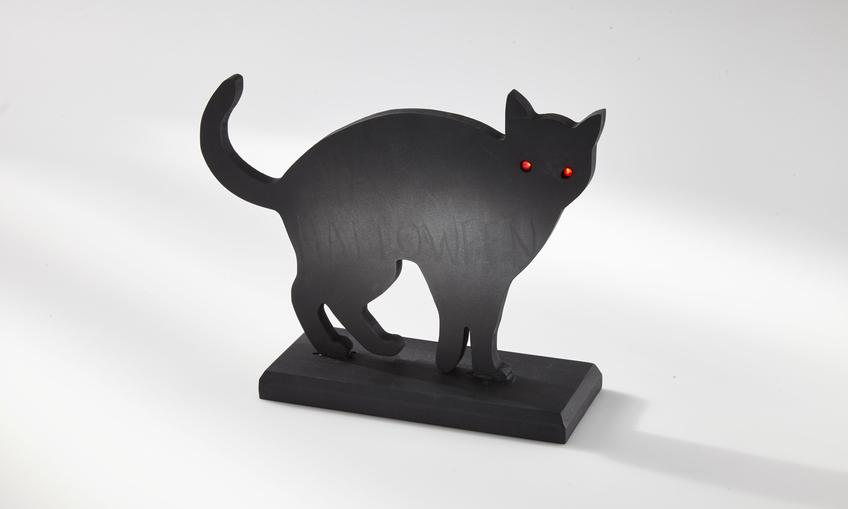 1447090553 cat 0054