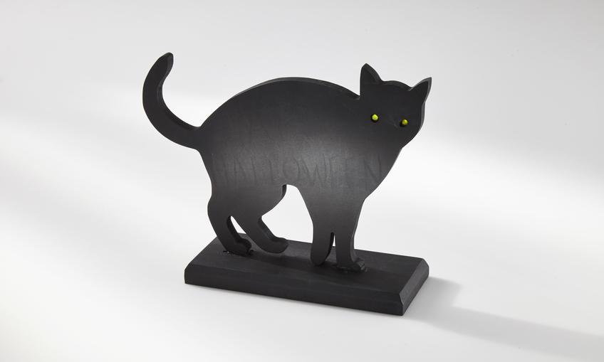 1447090562 cat 0055