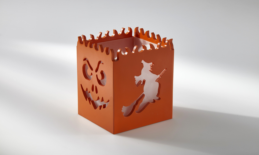1447099562 halloweenlantern 0004