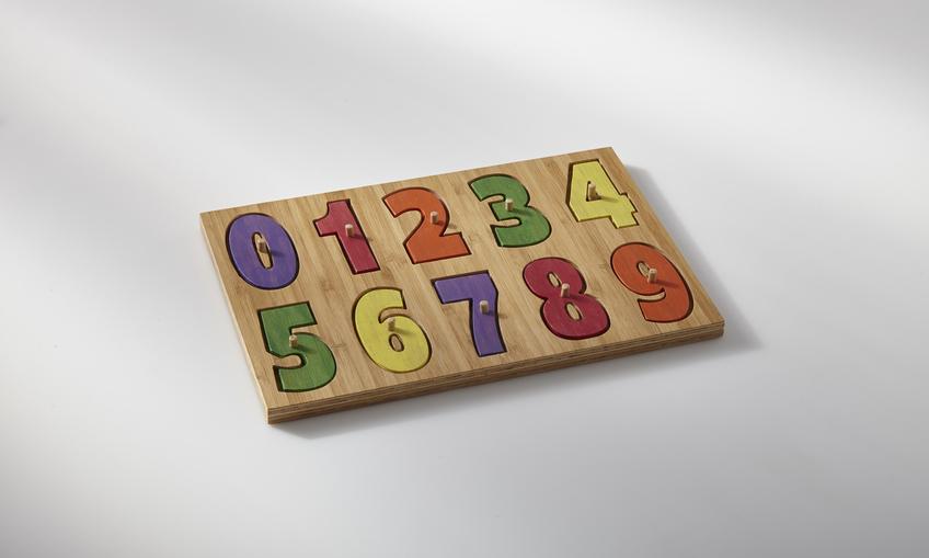 1447100232_numberboard_0016