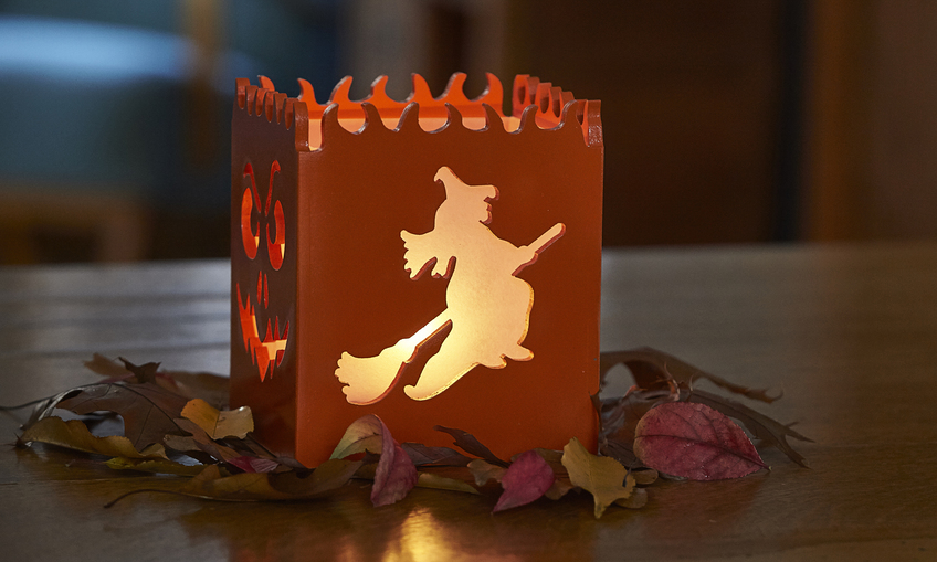 1447101123 halloween lantern env  0024