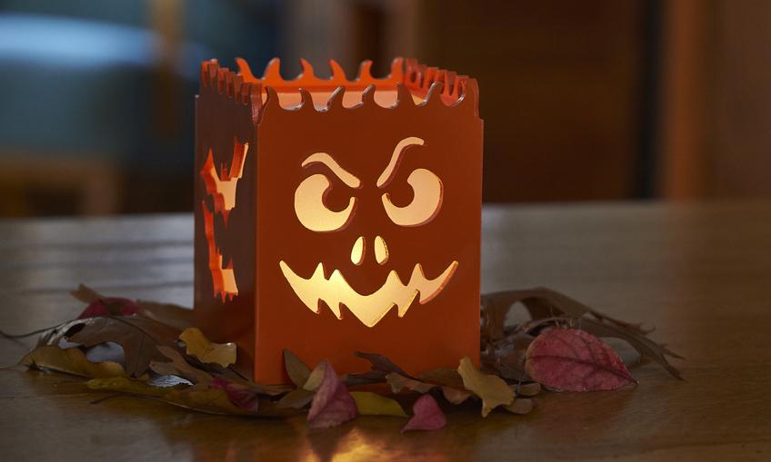 1447101134 halloween lantern env  0026