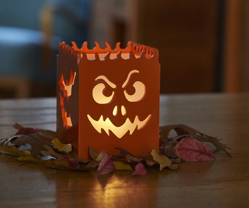 1447101134_halloween_lantern_env__0026