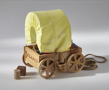 1447113951 wagon 0076
